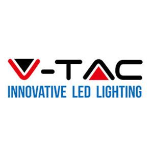 V-TAC ILLUMINAZIONE LED