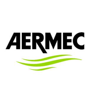 Climatizzatori Aermec