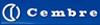 cembre utensili logo