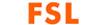 fls led logo