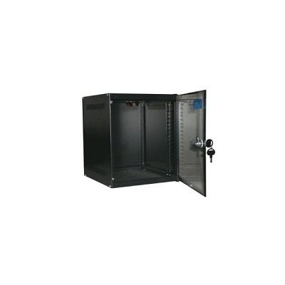 AP900406U2X3