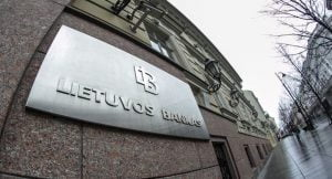 Litvanya'da kripto para ilgisi artıyor