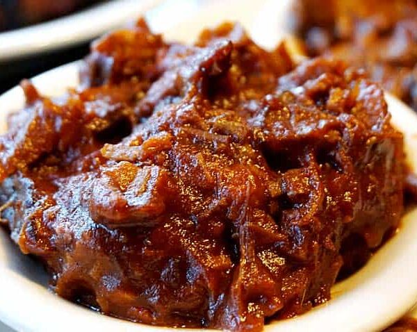 kojaks-house-of-ribs-dinners-chopped-bar-b-que-beef-001