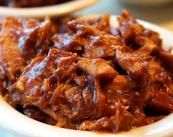 kojaks-house-of-ribs-dinners-chopped-bar-b-que-chicken-001