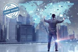 The Future of the Digital Salesperson