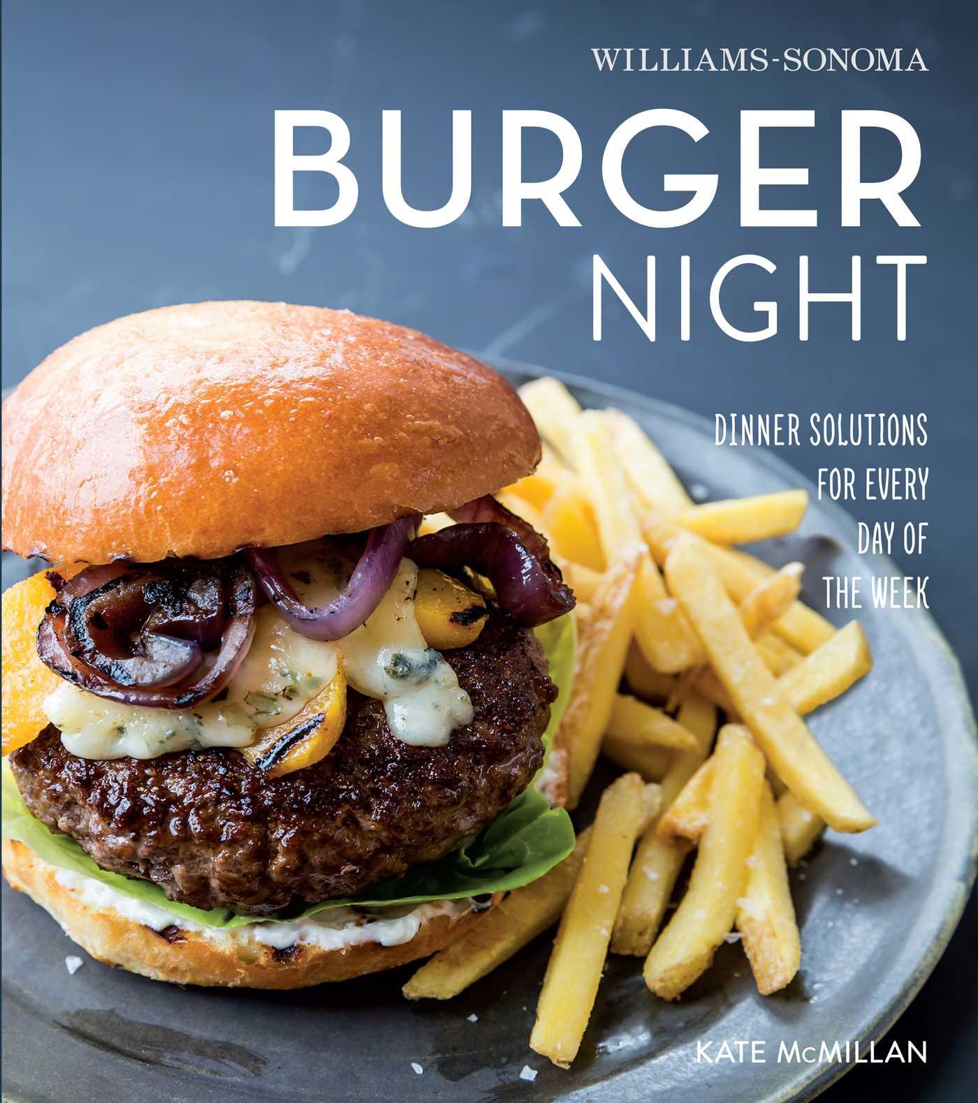 burger-night-(williams-sonoma)-9781616287344_hr