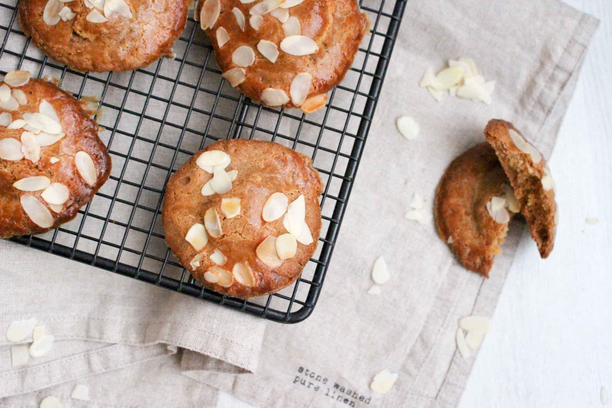 gevulde koekjes-3