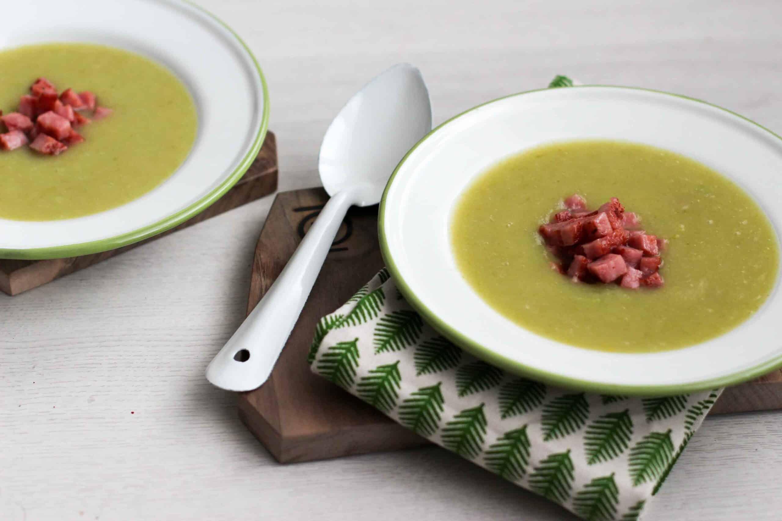 prei-aardappel-soep-met-hamblokjes-2