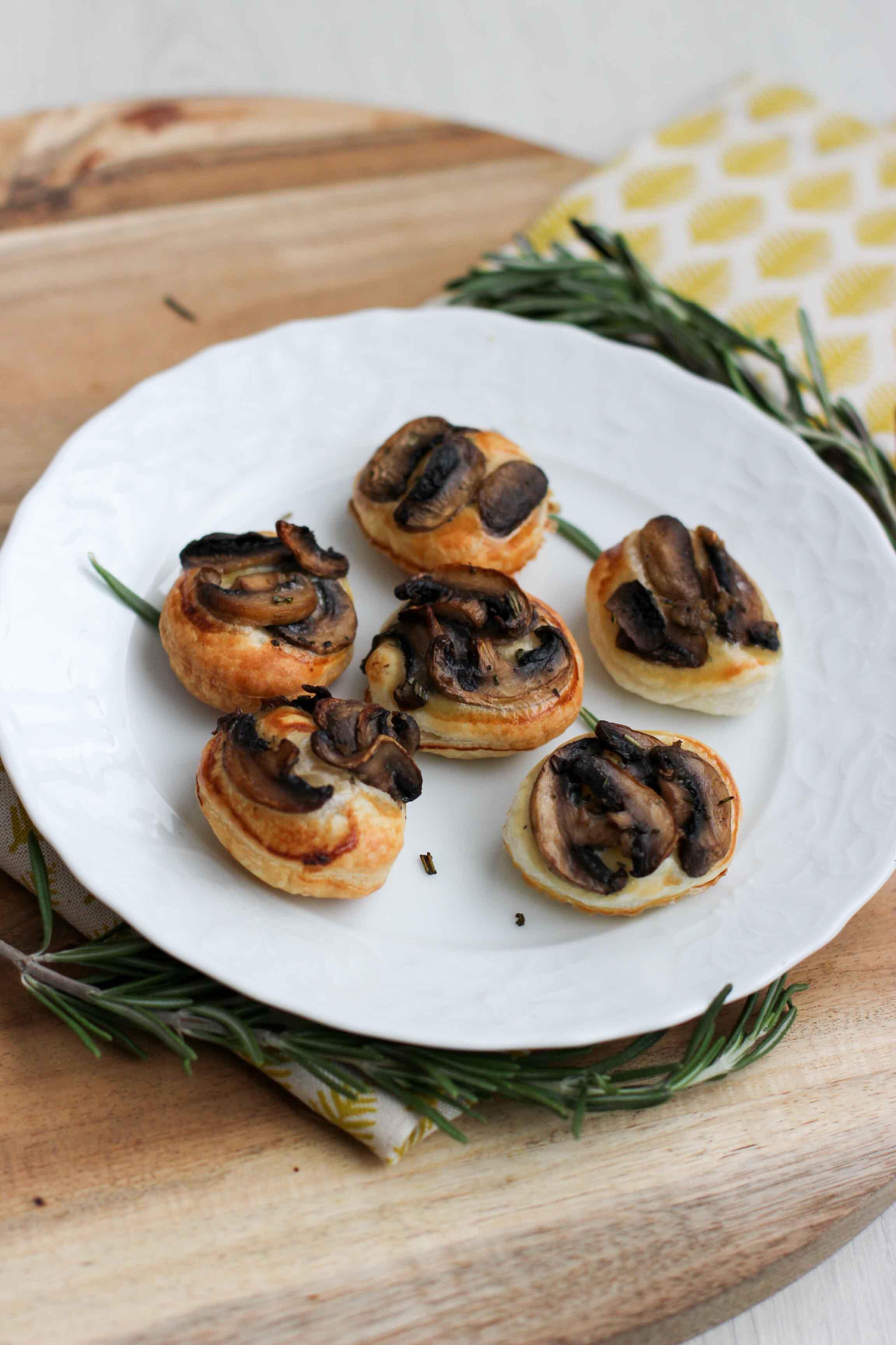 bladerdeeghapje-champignons-2