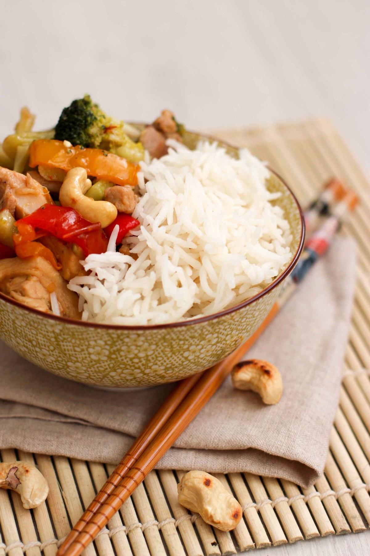 kip-cashew-rijst-zoet-zuur-gezond-2