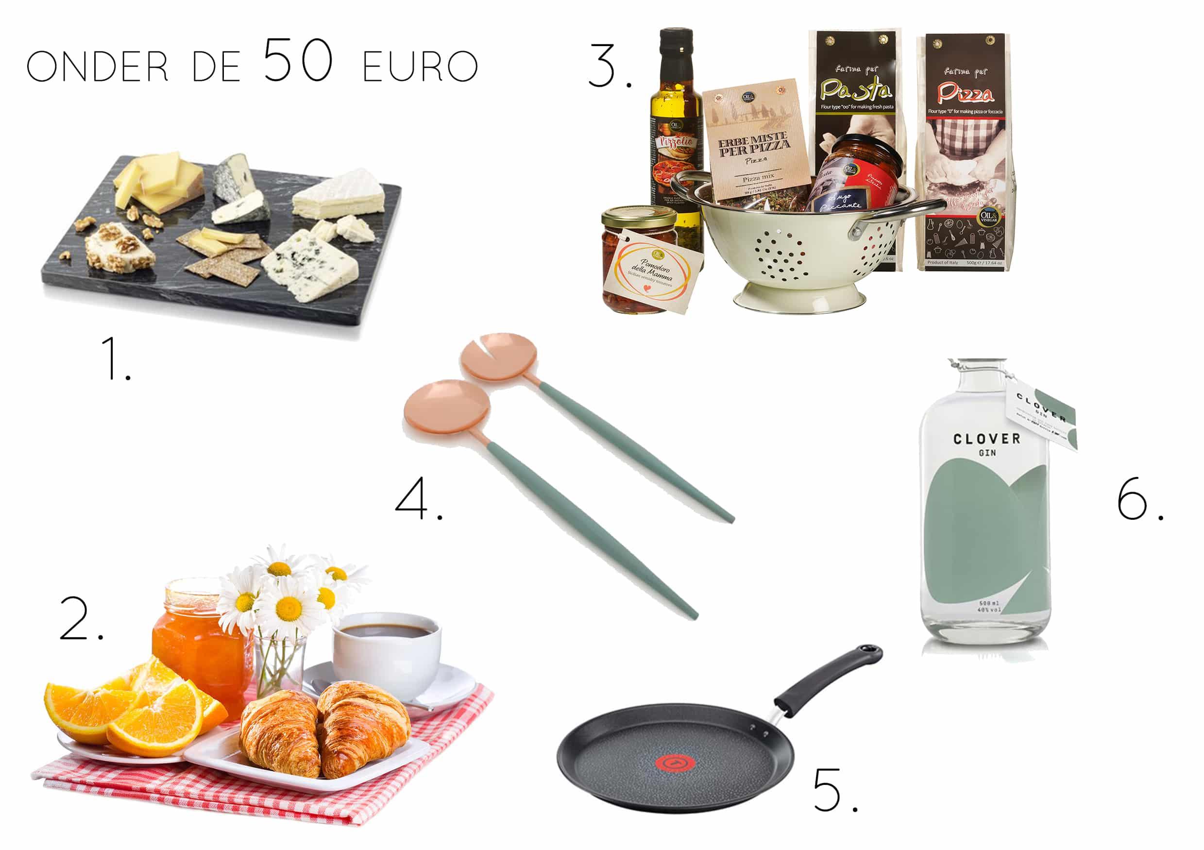 foodie-gift-guide-onder-50