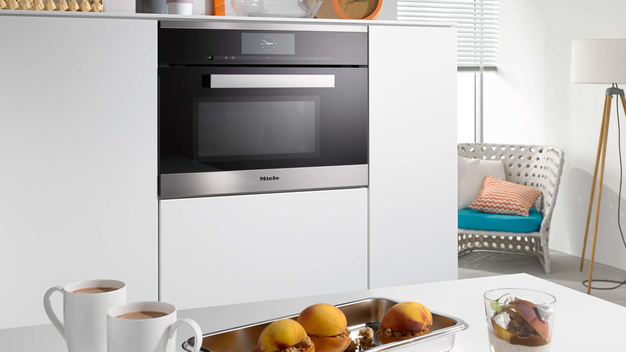 KOKO Knows: The Microwave Oven Was An Accidental Product Of Military ...
