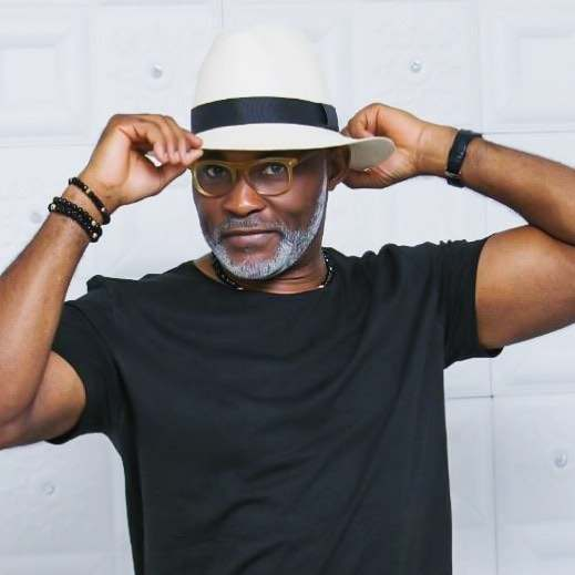 MCM: Richard Mofe-Damijo Never Ever Goes Out Of Trend 1