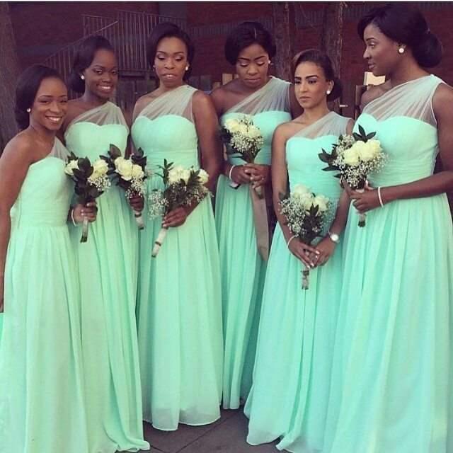 Bridal Train Fashion Dresses