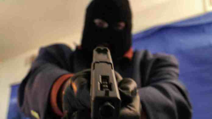 Gunmen Attack Anambra Church Again With Two Reported Dead 1