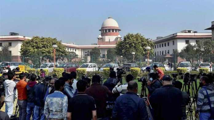 Privacy Declared As Fundamental Right In India 3