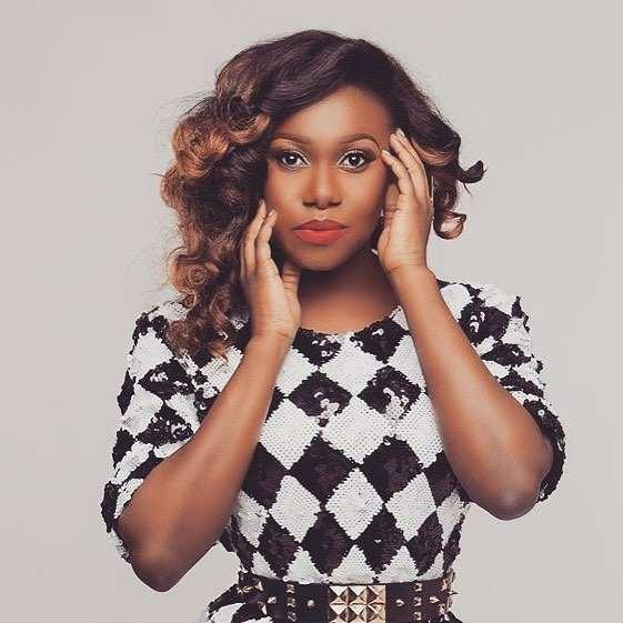 Winning! Nigerian Artiste, Niniola Apata Joins Kobalt Music 1