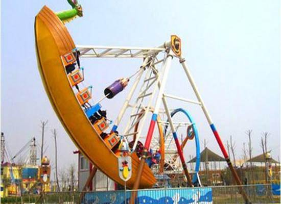 Travel: Give The Whole Family Crew The Fun They Deserve At Dreamworld Africana 5