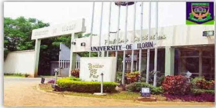Unilorin Commences UTME Screening For 64,000 Applicants 2