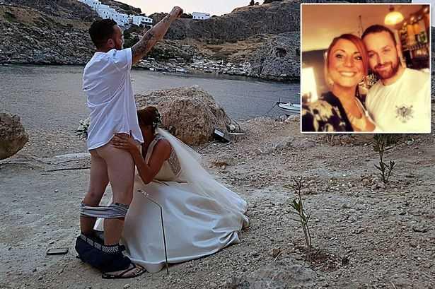 sinha-fucked-greek-island-sex-videos-rss-ruffa