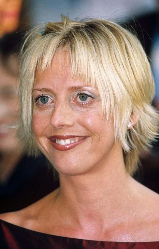 Adieu Notting Hill Actress Emma Chambers Dies Aged 53