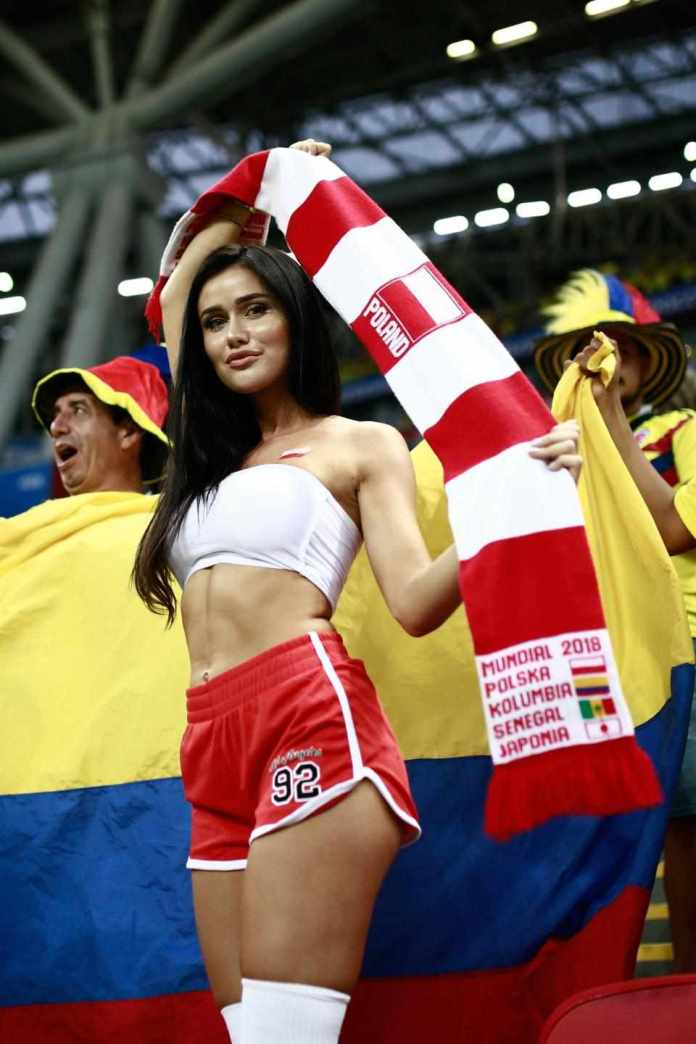 Poland-Colombia-World-Cup-KOKO-TV-Nigeria-6.jpg?resize=696%2C1044&ssl=1