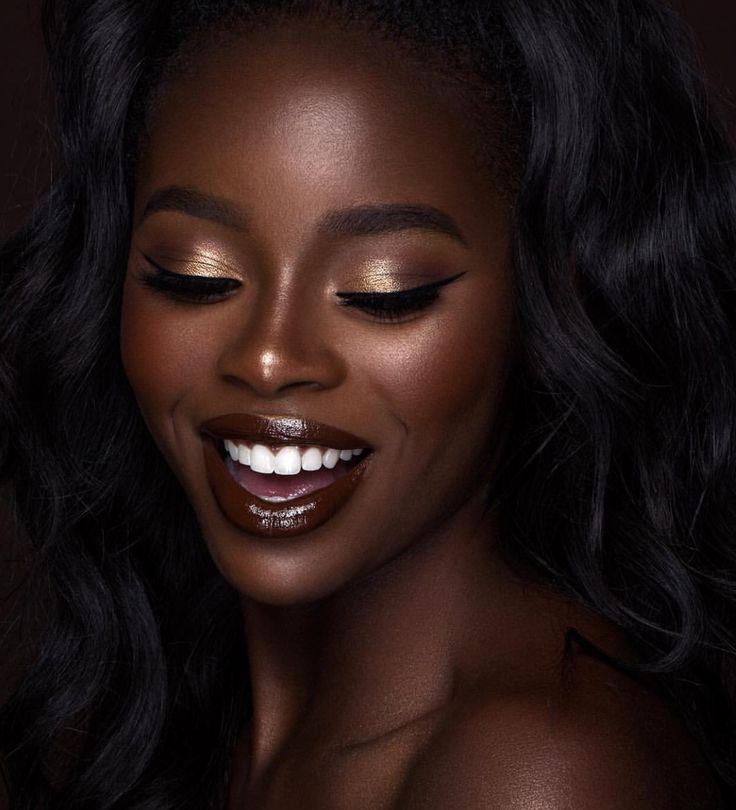 Beauty DIY: Full Day Makeup In Simple Easy Steps 1