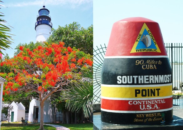 SouthernNLighthouse