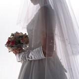 結婚式の二次会とかいう無理ゲー攻略法