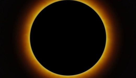 2015年下期天体ショー | 夜空を見上げて星を見よう
