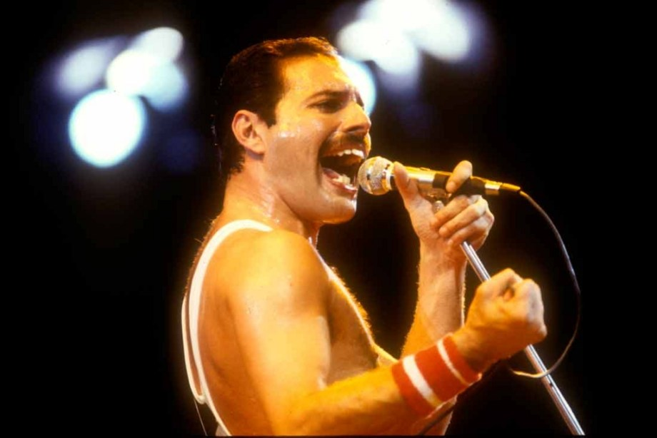 f:id:defender_21:20151119232025j:plain