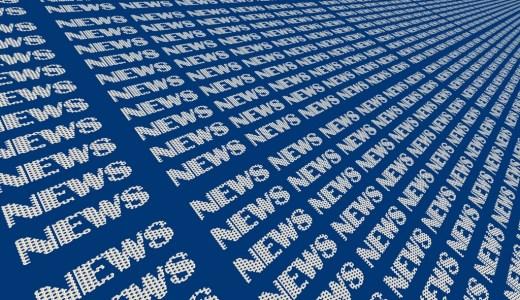 情報爆発はスマホで乗り切れ!おすすめのニュースアプリをタイプ別に紹介【iPhone / Android 】