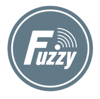 Fuzzy Auto