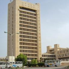 アルジェリアのオラン科学技術大学と42校目の大学間交流協定締結