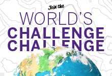 World's Challenge Challenge in Hirosaki 2019 開催決定!