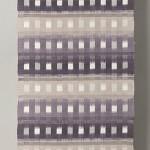 2011 「吉野」 530×39
