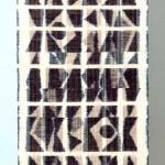 2005 サンカクイロイロ 500×37 木綿