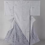 2011 雲海Ⅱ 180×142