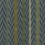 2008 竹 - まっすぐに 500×36