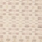 2014 絹紙布 帯地
