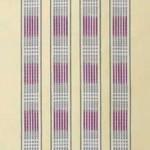 2003 ロートン織帯地 (部分) 36×500