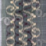 2009 蔓 290×92