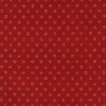 2012 花織苺紋 着物