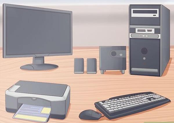 inizializzazione_computer