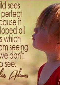 50 Children Quotes Perfect for Any Child
