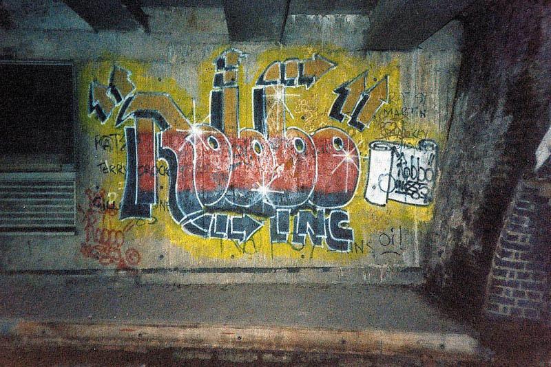 banksy-robbo-camden-history-1