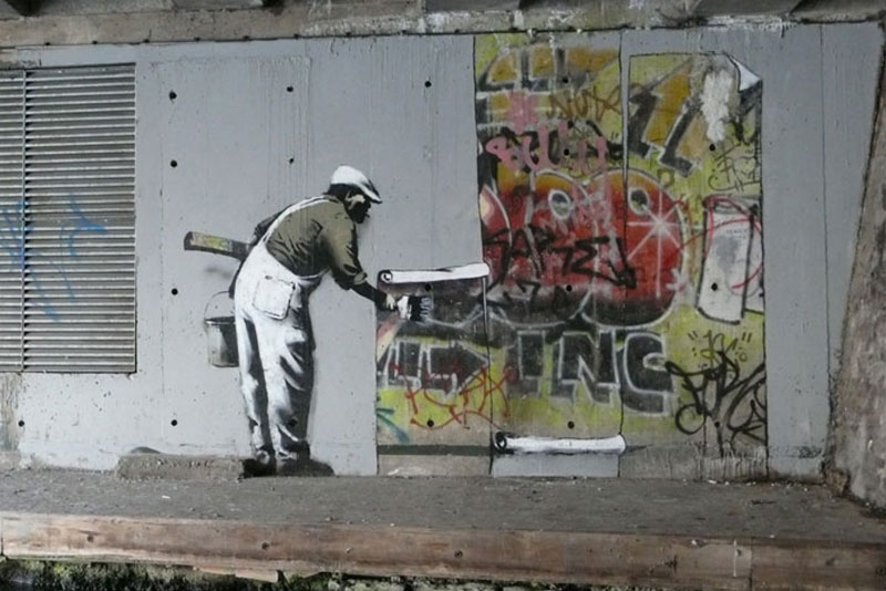 banksy-robbo-war-london-camden-history-3
