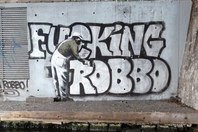 banksy-robbo-war-london-camden-history-5