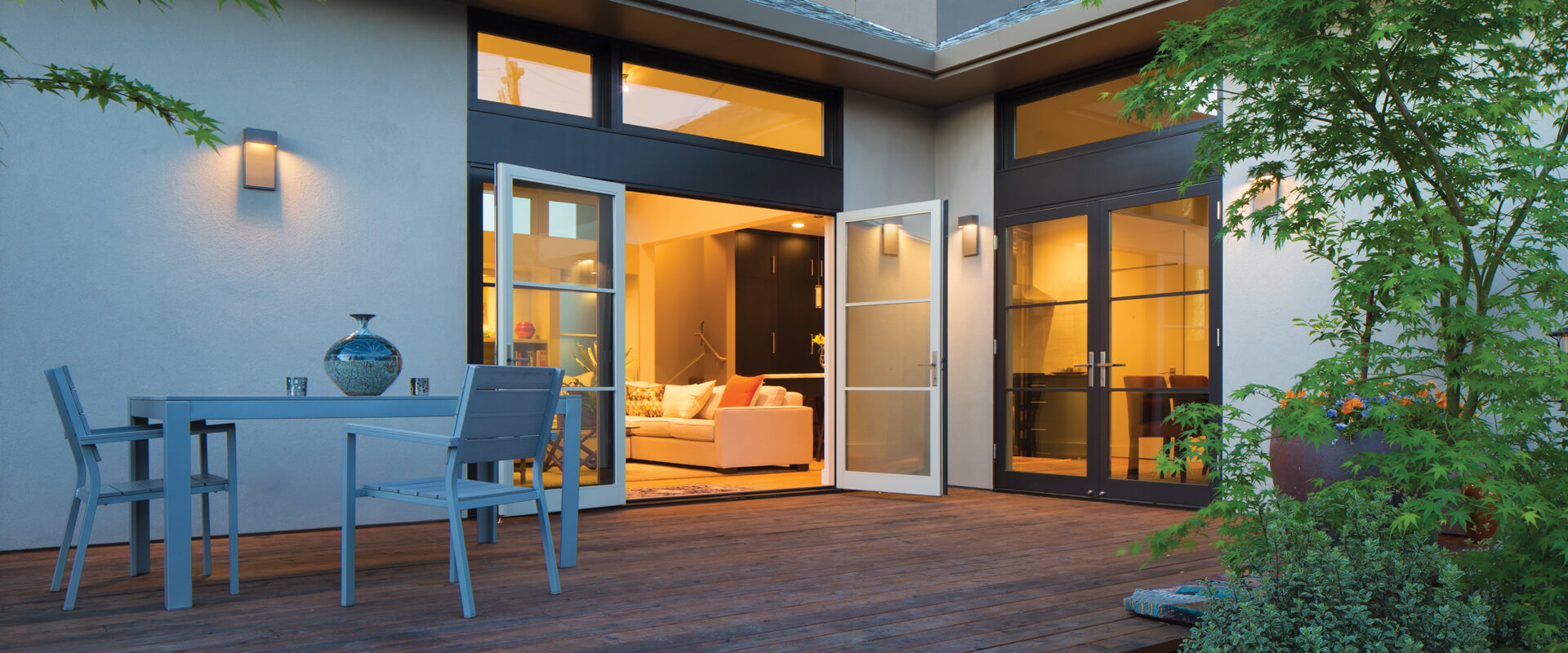 swinging patio doors kolbe windows