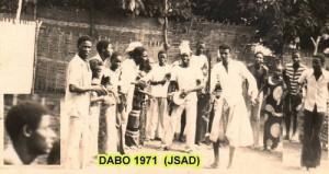 dabo_1971